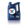 Valvoline All Climate 10W-40 4l