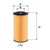 Filtron OE 662/3 - filtr oleje