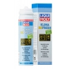 Liqui Moly Sprej klima refresh 75 ml