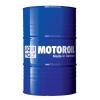 Liqui Moly Top Tec MTF 5300 70W-75W  60l