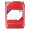 Liqui Moly Antibakteriální přísada do nafty 5l