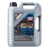 Liqui Moly Top Tec 6600 0W-20 5l
