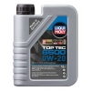 Liqui Moly Top Tec 6600 0W-20 1l