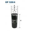 Filtron OP 526/4 - olejovy filtr