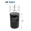 Filtron OP 532/1 - olejovy filtr