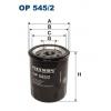 Filtron OP 545/2 - olejovy filtr