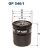 Filtron OP 546/1 - olejovy filtr