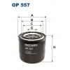 Filtron OP 557 - olejovy filtr