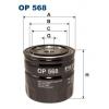 Filtron OP 568 - olejovy filtr
