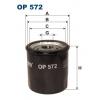 Filtron OP 572 - olejovy filtr