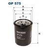 Filtron OP 575 - olejový filtr