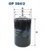 Filtron OP 584/2 - olejovy filtr