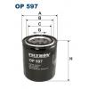 Filtron OP 597 - olejovy filtr