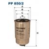 Filtron PP 850/2  - palivovy filtr