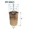 Filtron PP 856/1  - palivovy filtr