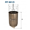 Filtron PP 861/5  - palivovy filtr