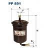 Filtron PP 891  - palivovy filtr