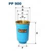 Filtron PP 900  - palivovy filtr