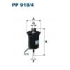 Filtron PP 918/4  - palivovy filtr