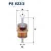 Filtron PS 822/2  - palivovy filtr