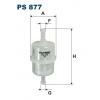 Filtron PS 877  - palivovy filtr