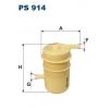 Filtron PS 914  - palivovy filtr