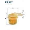 Filtron PS 917  - palivovy filtr