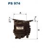 Filtron PS 974  - palivovy filtr