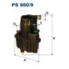 Filtron PS 980/9  - palivovy filtr
